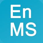 EnMS ico_big